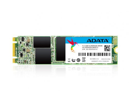 ADATA Ultimate SU800 M.2 2280 3D 128GB 560/300MB/s