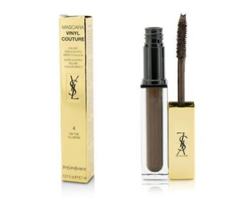 YVES SAINT LAURENT Vinyl Couture I'm Illusion 6.7ml