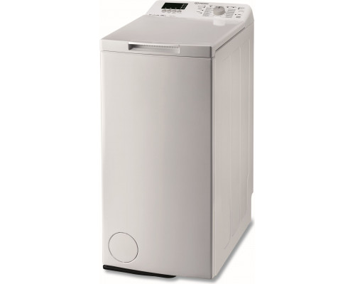 Indesit ITWD 61052 G PL