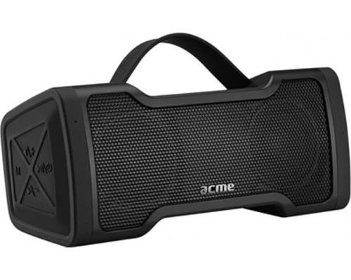 Acme Wireless PS408 speaker (AKKSGGLOACM00004)