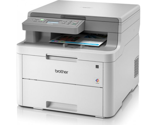 Brother DCP-L3510CDW (DCPL3510CDWYJ1)