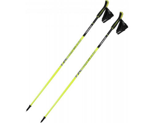 Gabel  Nordic Walking Stride Light 130 cm (GWN0020130)