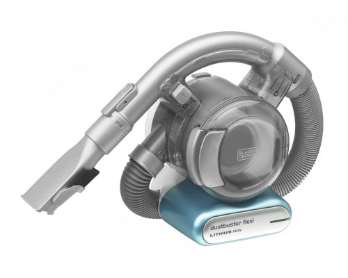 Black&Decker (PD 1420 LP)