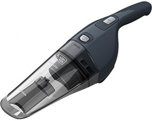 Black&Decker NVB 215 WA