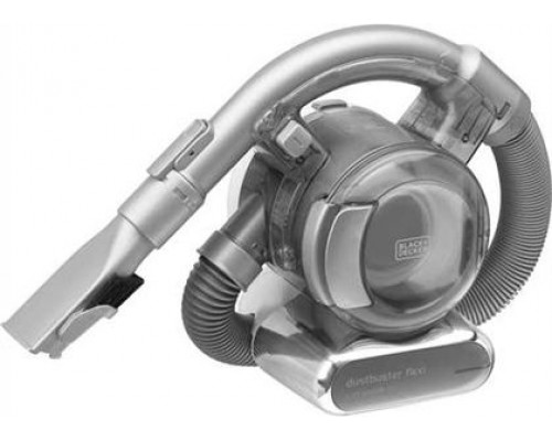Black&Decker PD1820L-QW