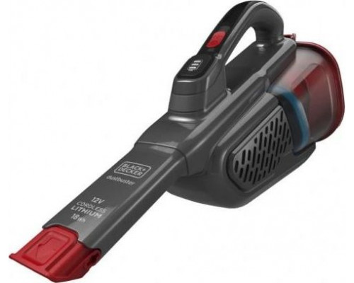 Black&Decker Dustbuster BHHV315B-QW