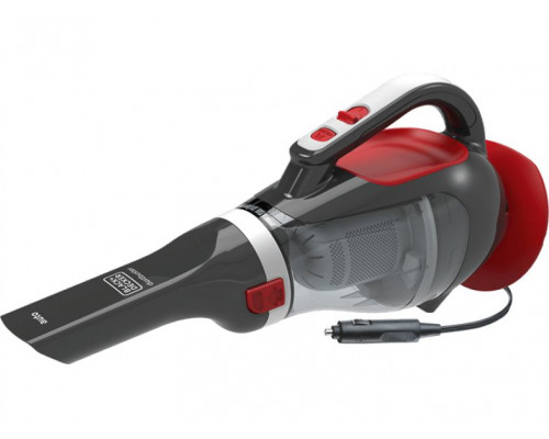 Black&Decker ADV1200-XJ