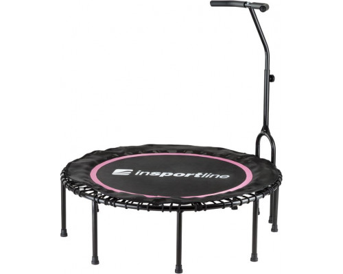 inSPORTline Cordy JUMPING FITNESS  (14401-1)
