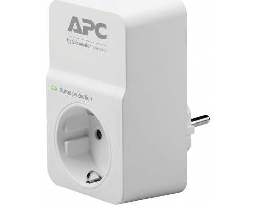 APC Essential  (PM1W-GR)