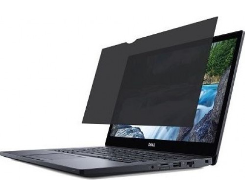 Dell Ultra-thin 14 cali-461-AAGK