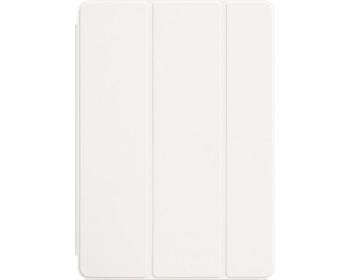 Apple iPad Smart Cover White (MQ4M2ZM/A)