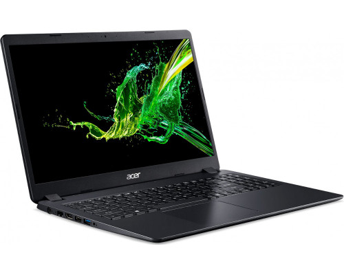Acer Aspire 3 (NX.HS5EP.001)