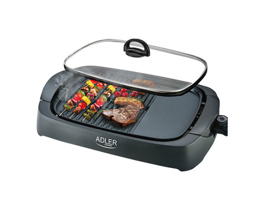 Adler Electric grill AD 6610