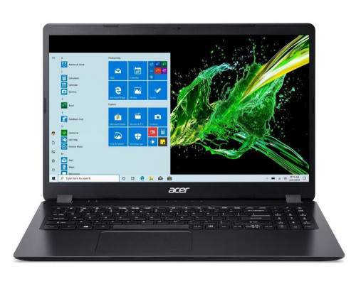 Acer Aspire 3 (NX.HS5EP.003)