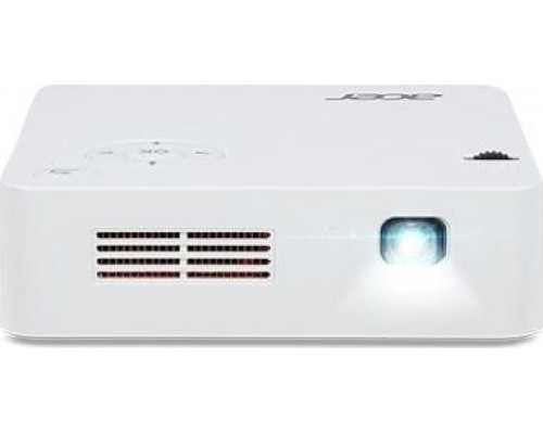 Acer C202i LED PROJECTOR WVGA projector