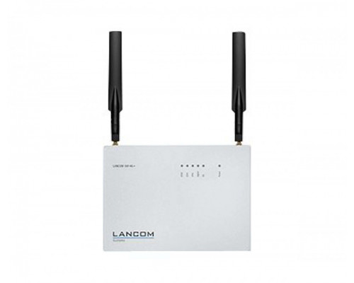 Access Point Lancom Systems IAP-4G + (61715)