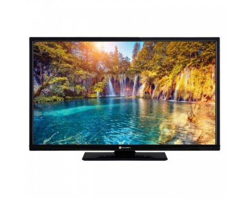 Gogen TVF39P471T LED 39 '' Full HD TV