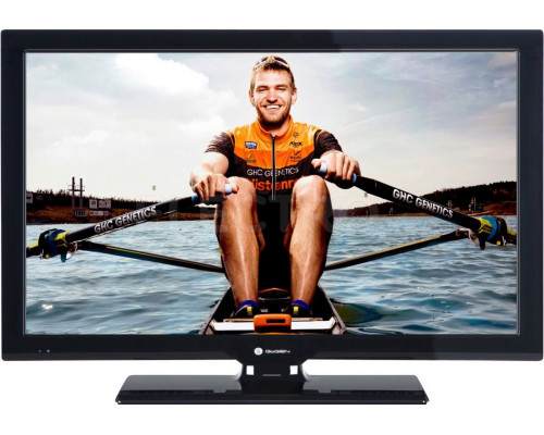 Gogen TVF22P202T LED 22 '' Full HD TV