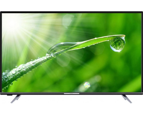 Gogen TVU 43W652 STWEB LED 43 '' 4K TV (Ultra HD)