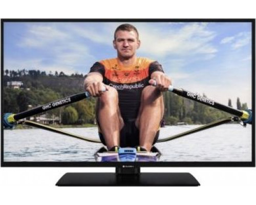 Gogen TVH24R506STWEB LED 24 '' HD Ready TV