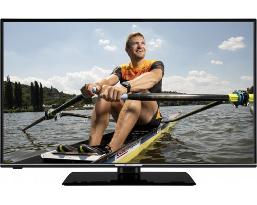 Gogen TVH 43R552 STWEB LED 43 '' Full HD TV