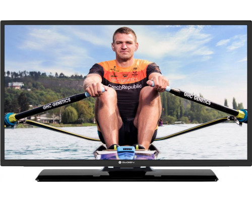 Gogen TVF32P471T LED 32 '' Full HD TV