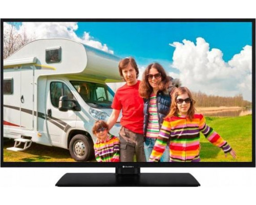 Gogen TVF22P406STC LED 22 '' Full HD TV