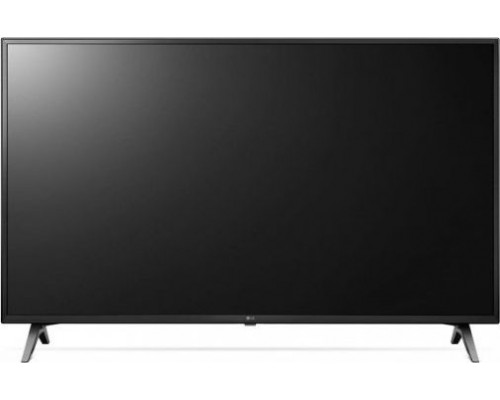 LG 75UN71003 LED 75 '' 4K (Ultra HD) WebOS 5.0 TV