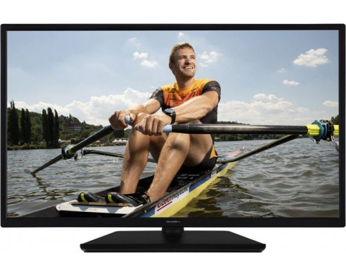 Gogen TVF32R528STWEB LED 32 '' Full HD TV
