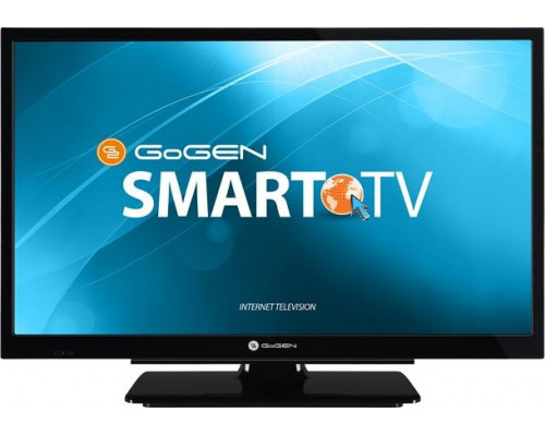 Gogen TVF22R302STWEB LED 22 '' Full HD TV
