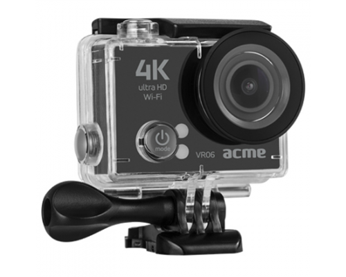 Acme VR06 Ultra HD Camera (181689)