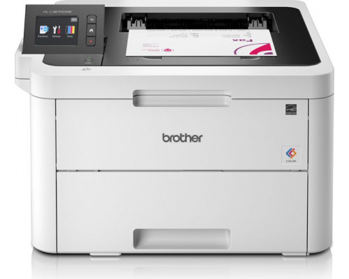 Brother HL-L3270CDW (HLL3270CDW) Laser Printer