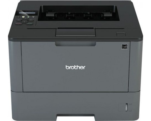 Brother HL-L5200DW (HLL5200DWYJ1) Laser Printer