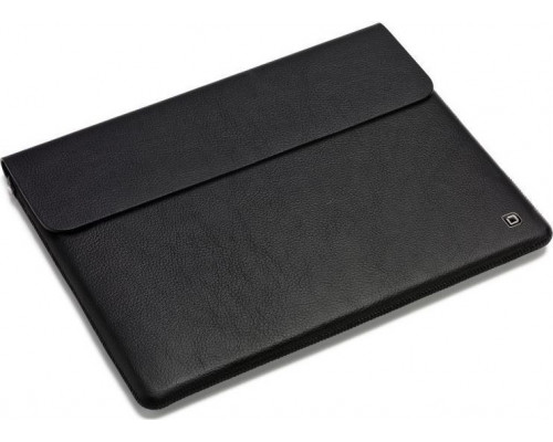 Case for Dicota LEATHER CASE 10IN - D31177