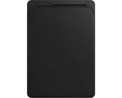Apple Tablet Case (MPU62ZM / A)