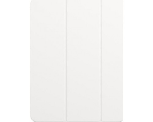 Case for Apple iPad Pro Smart Folio 12.9 '' (3rd generation) white