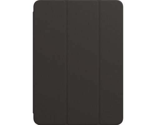 Apple Smart Folio Tablet Case for iPad Pro 11 (MXT42ZM / A)