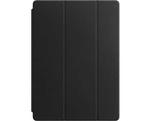 Apple Tablet Case (MPV62ZM / A)