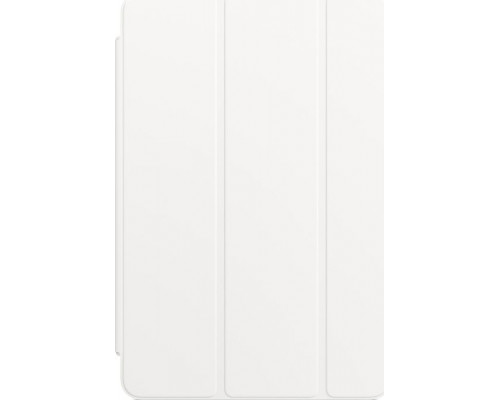 Case for Apple Ipad Mini Smart Cover - White