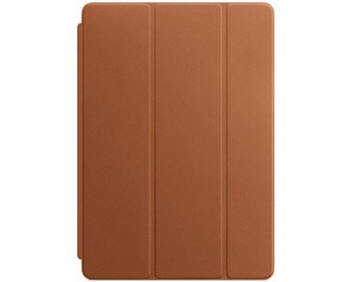 Apple Tablet Case (MPU92ZM / A)
