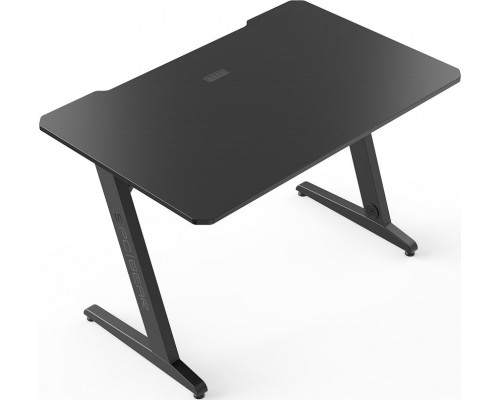 Desk SPC Gear GD100 (SPG092)
