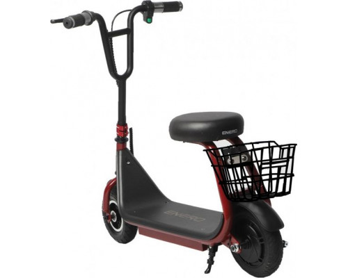 Enero Electric Scooter 250W