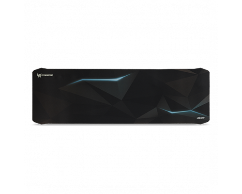 Acer Mouse Pad XL