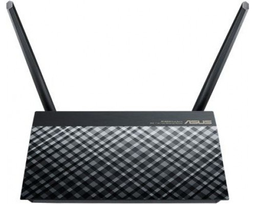 Asus AC750 router (RT-AC51U)