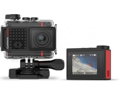 Camera Garmin VIRB Ultra 30 (010-01529-04)
