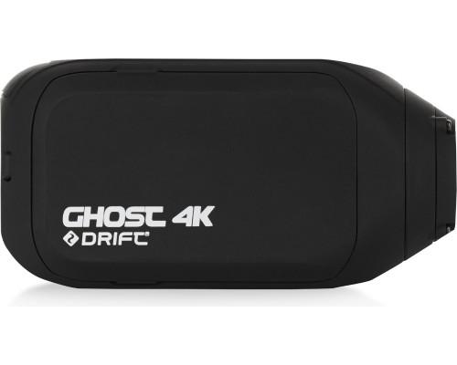 Camera Drift Ghost 4K (10-010-00)