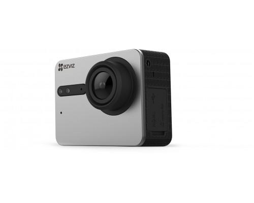 Camera EZVIZ S5 Black