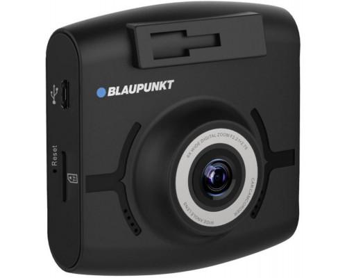 Car camera Blaupunkt BP 2.1 FHD
