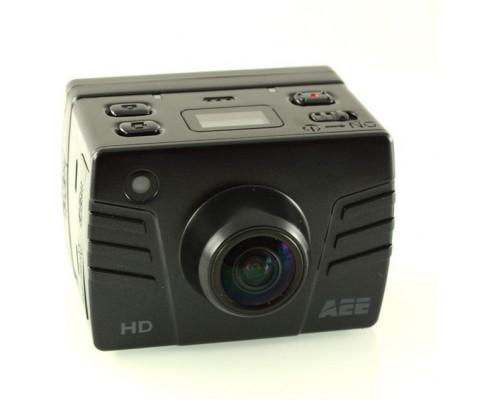 AEE Camera (SD18A)