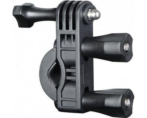 AEE Pipe fitting 17-33 mm - G02B M